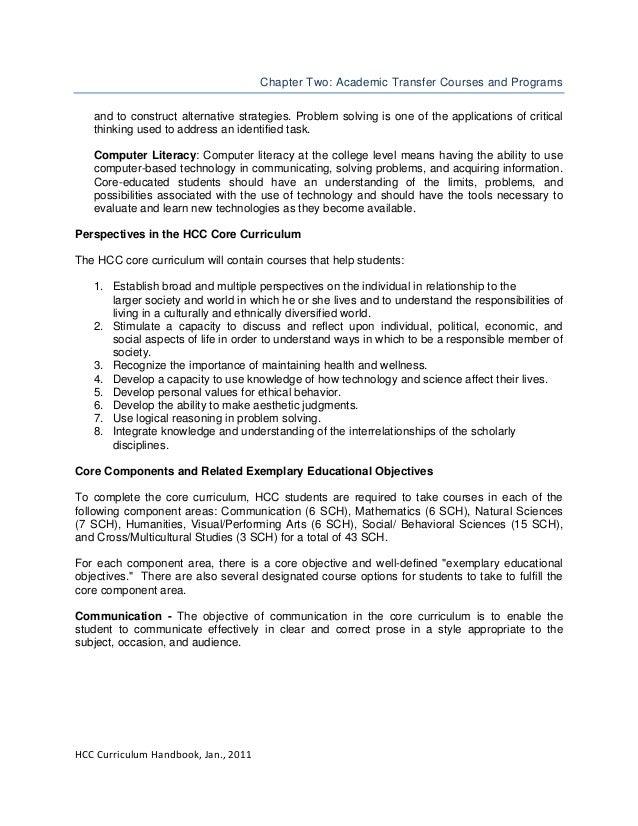 Help writing dissertation proposal doctoral