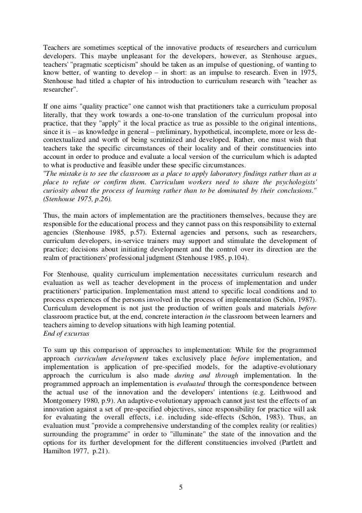 this essay argues that developers Sociologists, psychologists and genealogists have long argued over the roles played by the inherent genetic and biological features of an individual and the environmental, contextual and experiential realities surrounding the individual where the development of personality, ability and orientation are concerned.