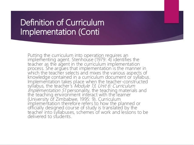 assignment 3 the curriculum The doctor of veterinary medicine degree is awarded upon successful  completion of the preclinical curriculum and the clinical training curriculum.