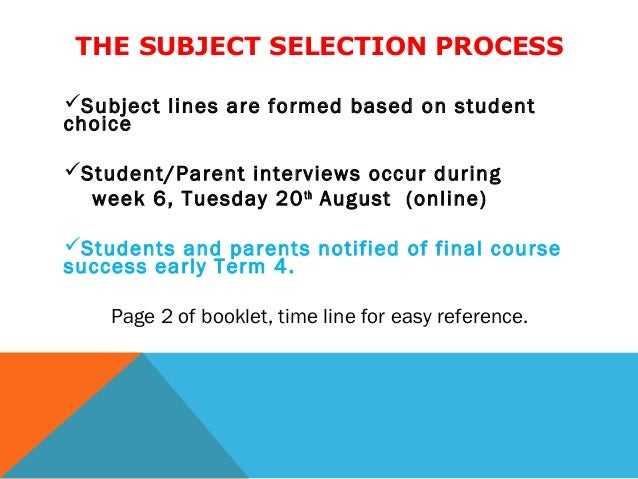 pdhpe yr11 2 rationale for pdhpe in the stage 6 curriculum personal development, health and physical education stage 6 syllabus personal development, health and physical.