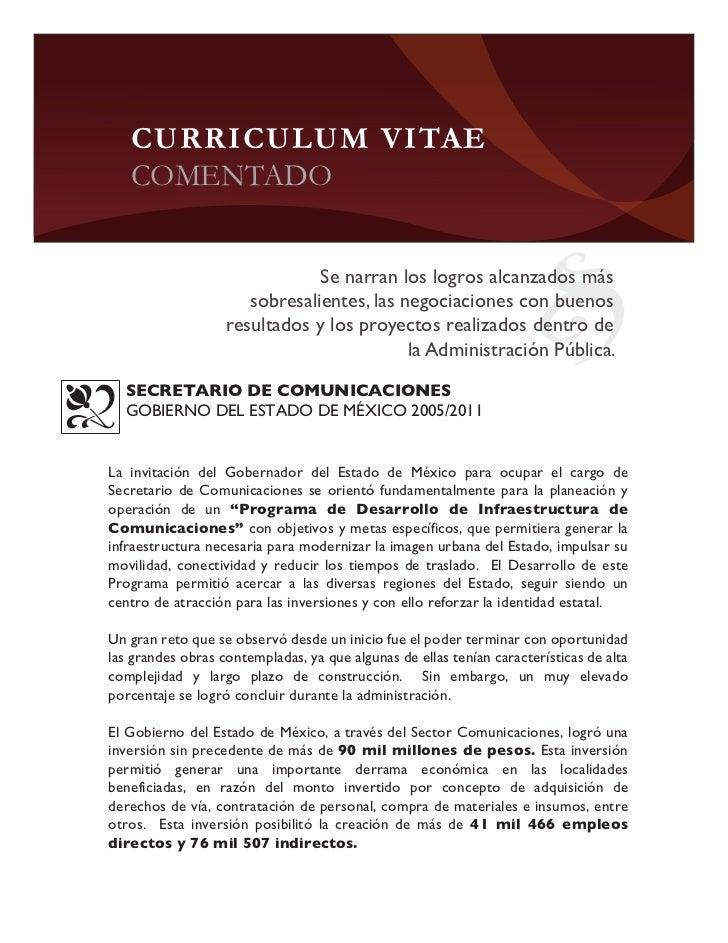 Curriculum lic. gerado_ruiz_esparza
