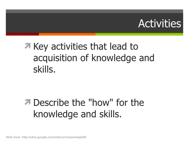 knowledge acquisition essay Knowledge acquisition is the process of absorbing and storing new information in memory, the success of which is often gauged by how well the information can later be remembered (retrieved from memory) the process of storing and retrieving information depends heavily on the representation and.