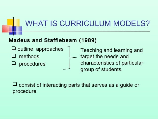 curriculum models Sport education fitness education model self-esteem model movement analysis model  adventure education personal meaning models self-esteem model  – a.