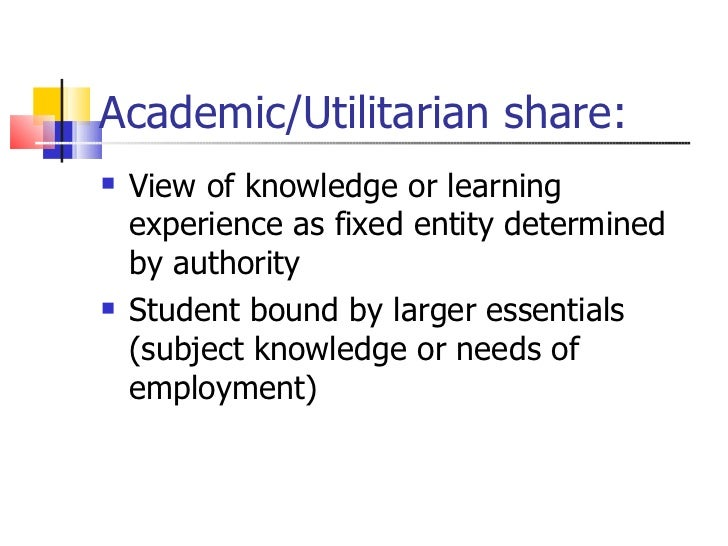 utilitarian instrumentalism Hard hrm stresses the resource aspect of hrm, legge refers to this as  utilitarian instrumentalism this hard model stresses hrm's focus on the crucial .