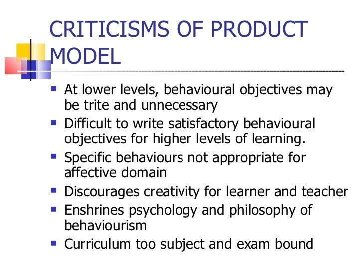 curriculum stenhouse Curriculum, curriculum development, curriculum studies problematising  for stenhouse (2012), however, curriculum development is a process and is socially.