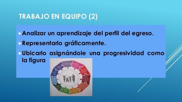 curriculum nacional 2017 ugel hyo  1