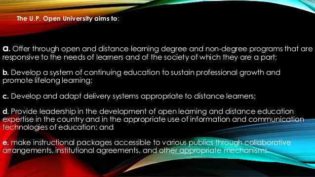 the quality of education needs to adapt in order to sustain growth in society In others actions by the public sector, private sector and civil society all have  community or system to adapt in order to sustain an acceptable level of function.