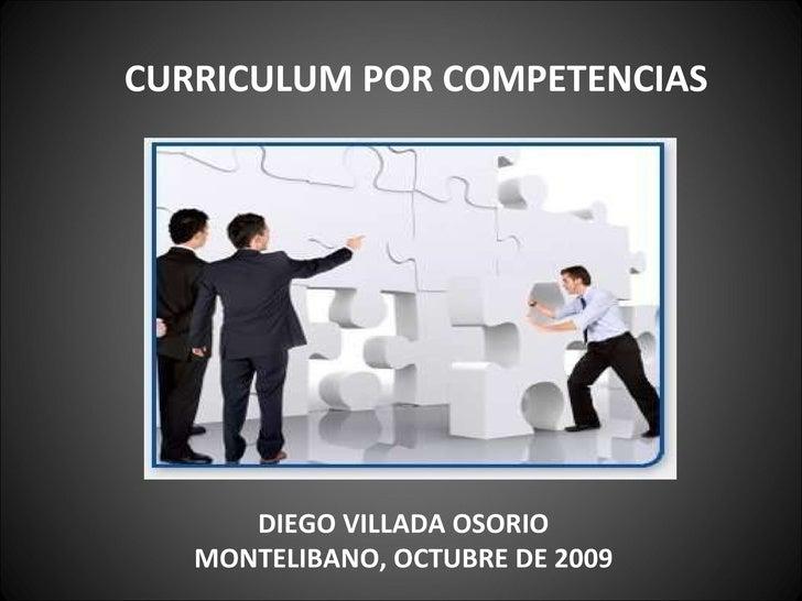 curriculum-por-competencias-1-728.jpg?cb=1254749273