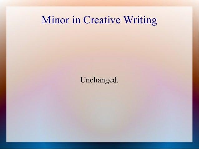 Websites for creative writing high school syllabus | Alpha css