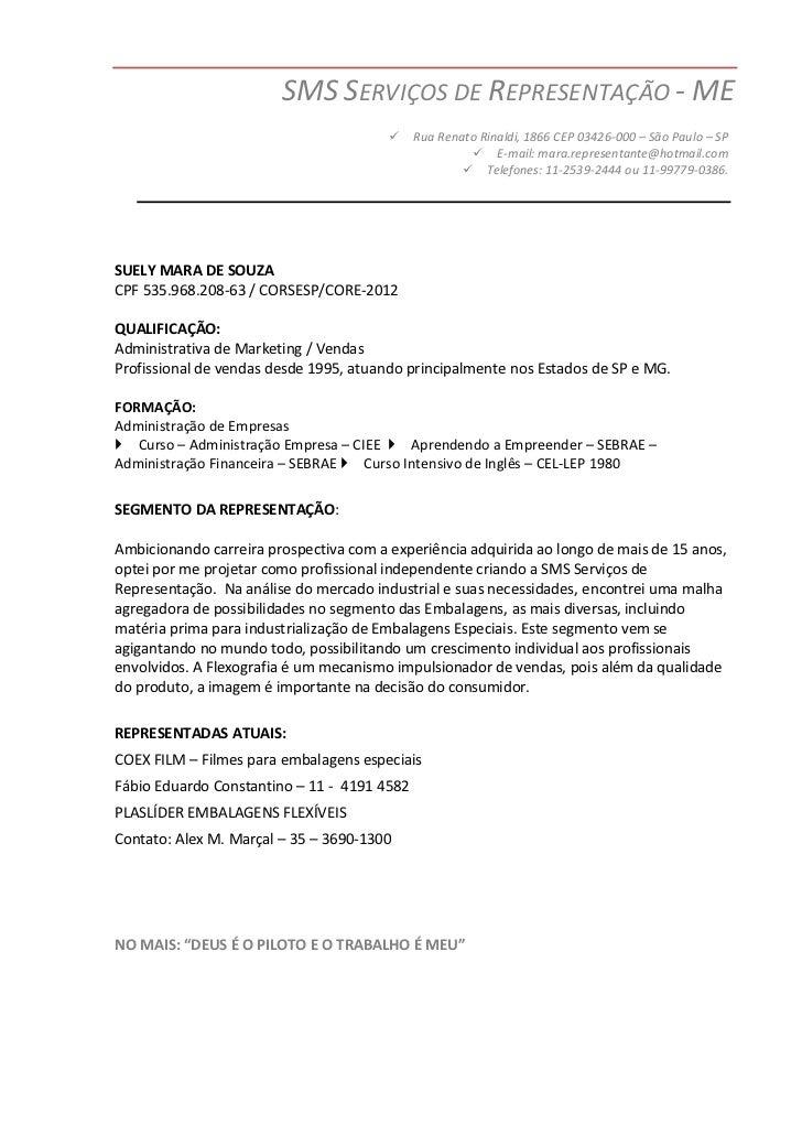 Shel silverstein thesis statement picture 2