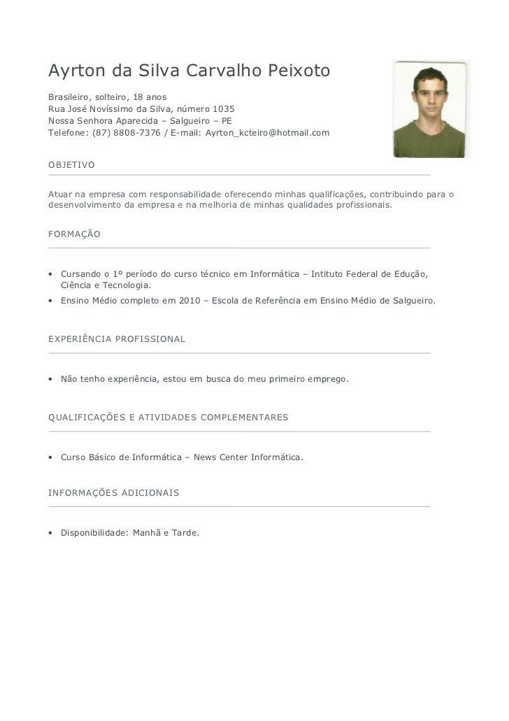 Master thesis on money laundering image 5