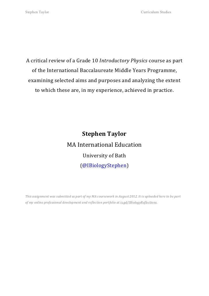 History of medical coding essay photo 6