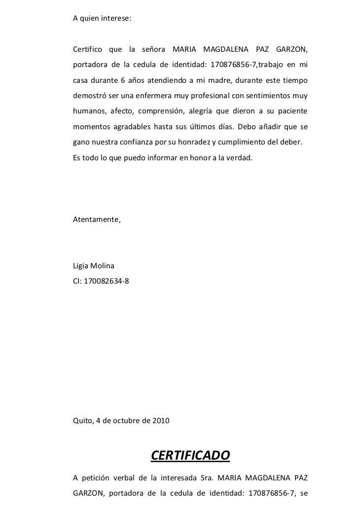 curriculum vita 2018-8-8 curriculum vitae vea smith cell: 1357924 personal details first name: hongwei surname: wang gender.