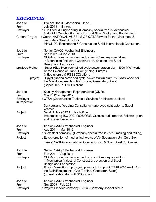 Reporting Services Ssrs  Msdn  Microsoft Sample Resume For Steel