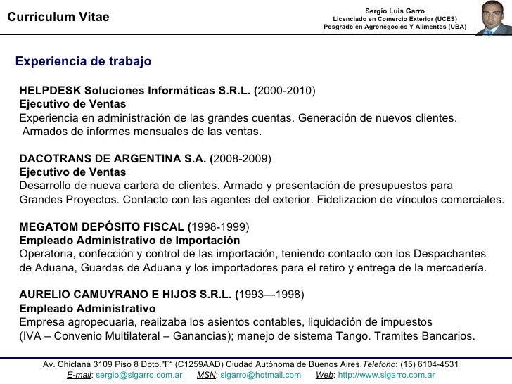 curriculum-vitae-3-728.jpg?cb=1266791253