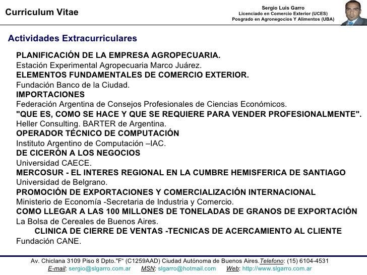 curriculum-vitae-4-728.jpg?cb=1266791253