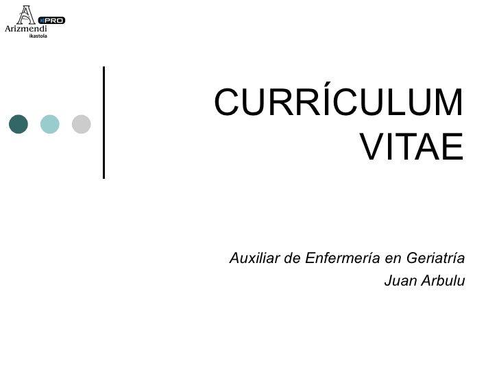 formatos de curriculum simple - Modelos De Resume
