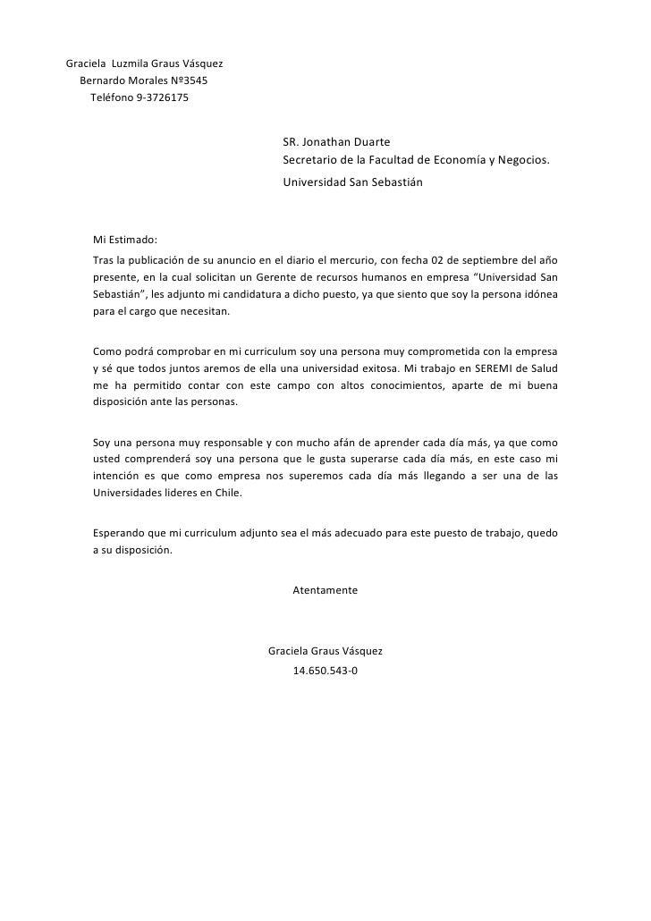 Fantástico Currículum Adjunto Del Instructor Composición - Colección ...