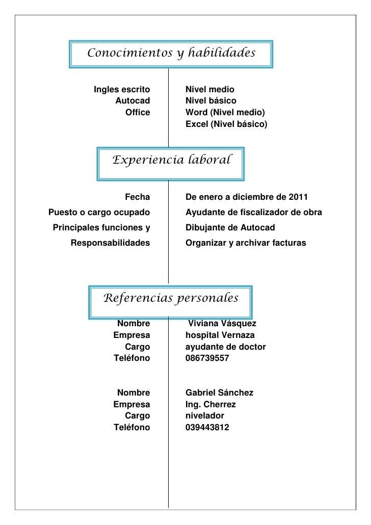 drug addiction essay in simple language