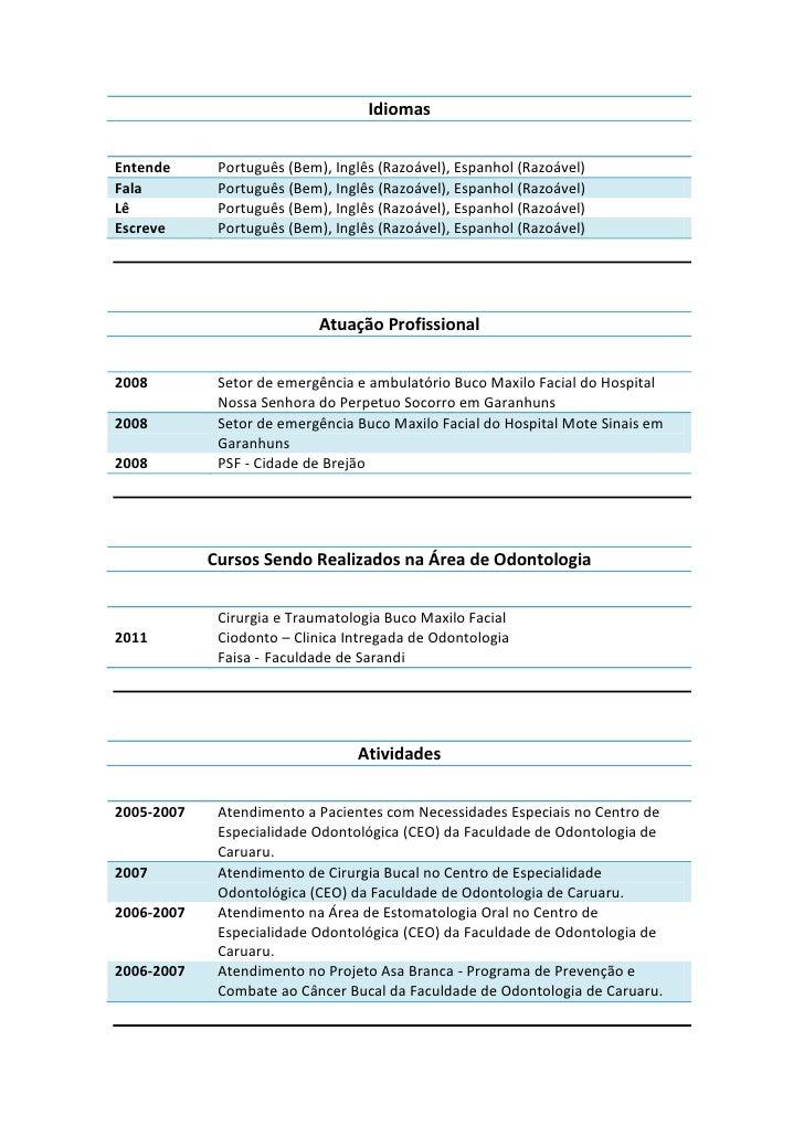 curriculum-vitae-agnaldo-plcido-cirurgia-buco-maxilo--2-728 Um Curriculum Vitae on