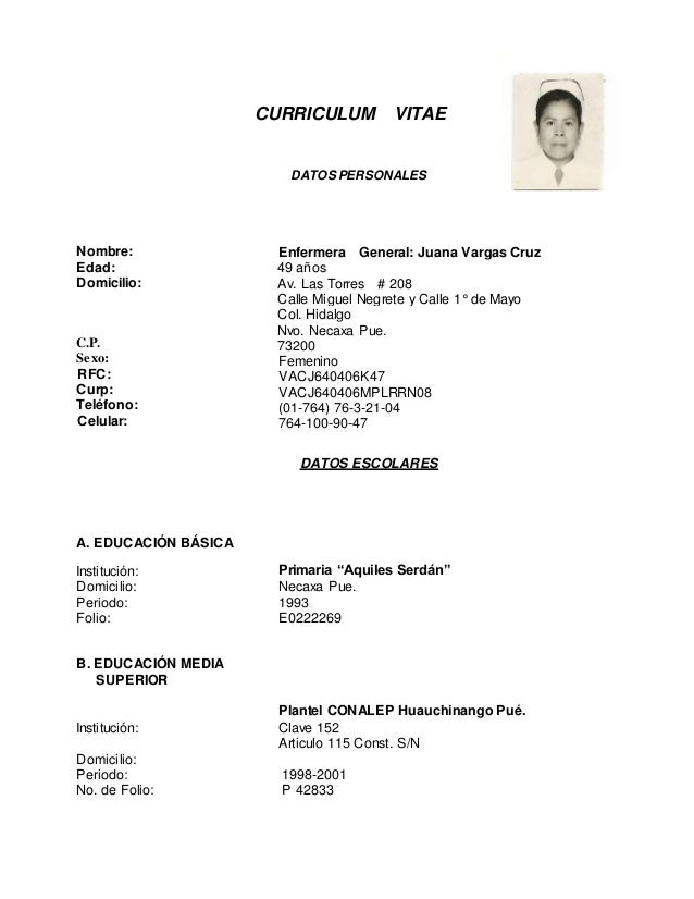 curriculum-vitae-2-638.jpg?cb=1411935311