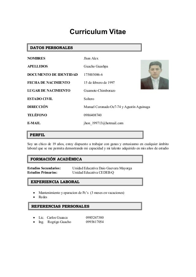 curriculum-vitae-1-638 Curriculumvitae Size on comparison chart, web banner,