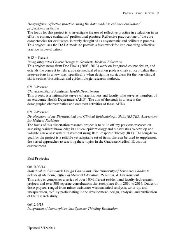 100 zuckerberg resume elon u0027s musk r礬sum礬 all