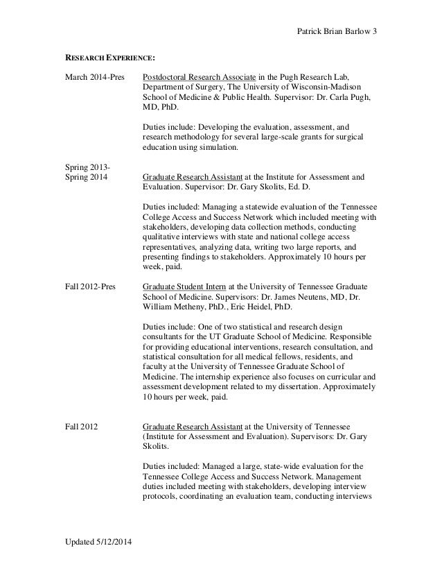 i need help with my resumes