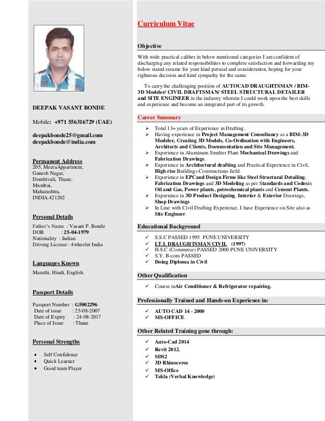 cad drafter resume sample resume templates electrical draftsman