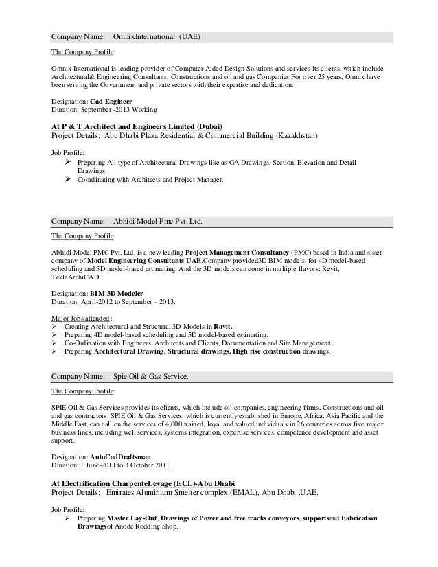 How To Write An Elevator Speech Business Know How Resume For Oil