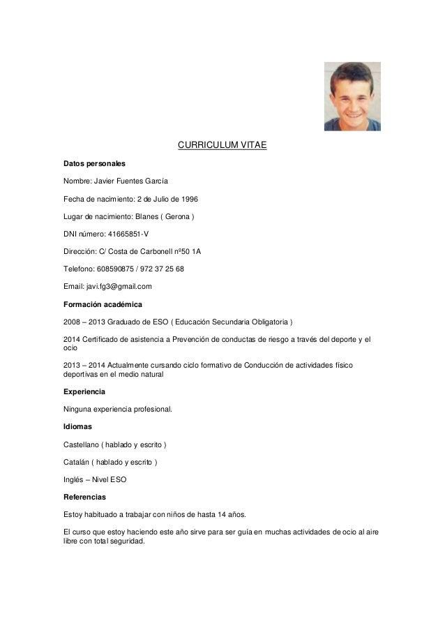Etymology Of Thesis.Quest Ce Quun Homme Libre Dissertation