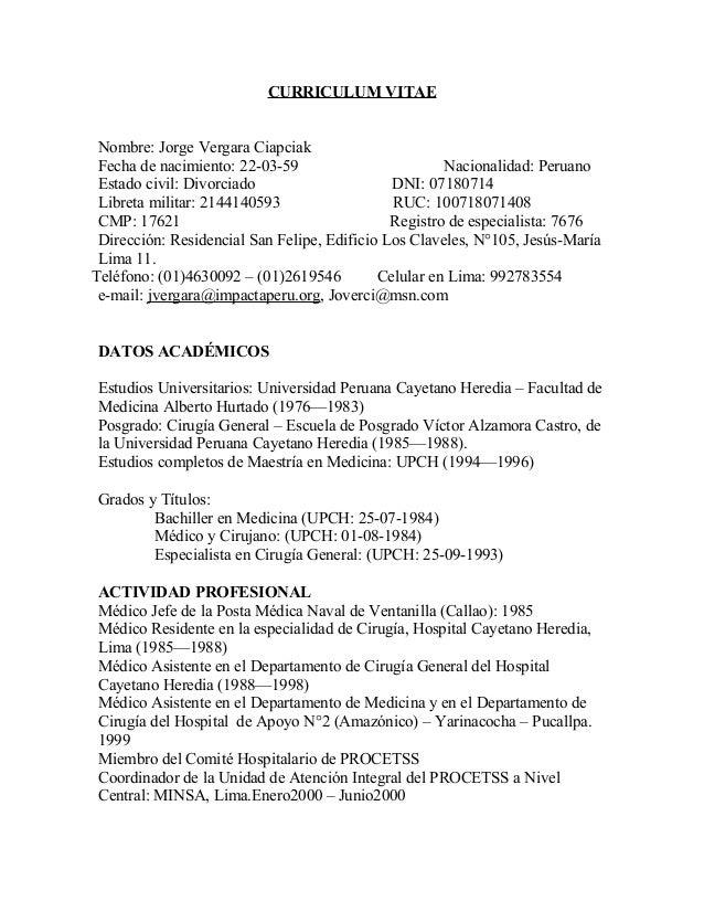 Curriculum vitae14 07-14 110225