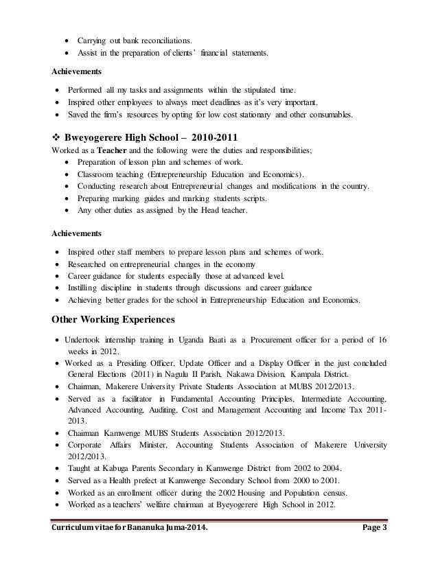 What Skills To Put On A Resume skills you can put on a resume happytom co   What Skills To Put On A Resume skills you can put on a resume happytom co