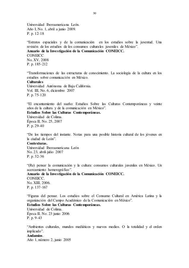 Excepcional Ejemplo De Currículum Juvenil Modelo - Ideas De Ejemplo ...