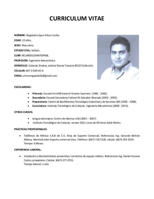 umar cv Upload cv ledige stillinger om inkludi inkludino – in english contact us 20 may 2018 20 may 2018 0 published by at 20 may 2018 categories  tags —.