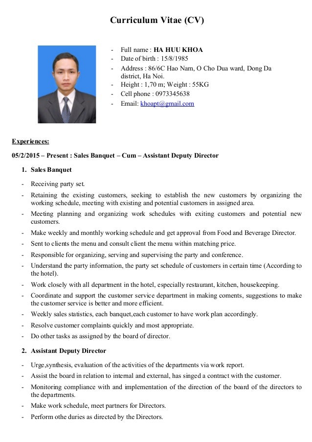 convert resume to cv 51 images rdrew convert word
