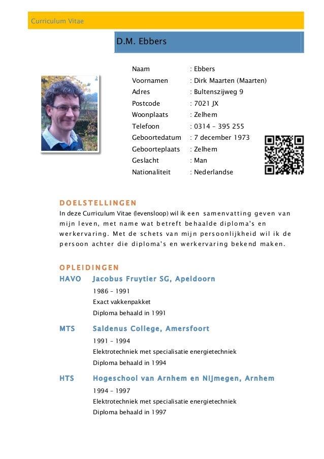 curriculum-vitae-dmebbers-2013m12-1-638 Oksana Didyuk M D Curriculum Vitae on