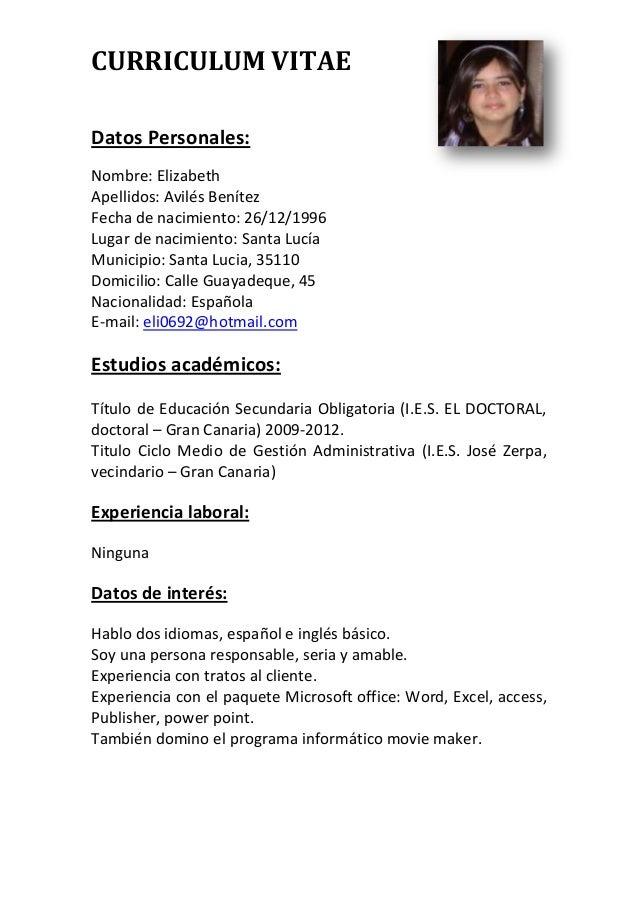 format job application letter in urdu