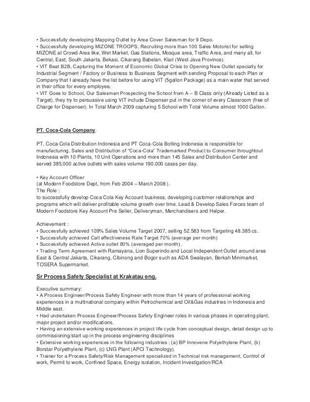Buisness case pharma secure essay