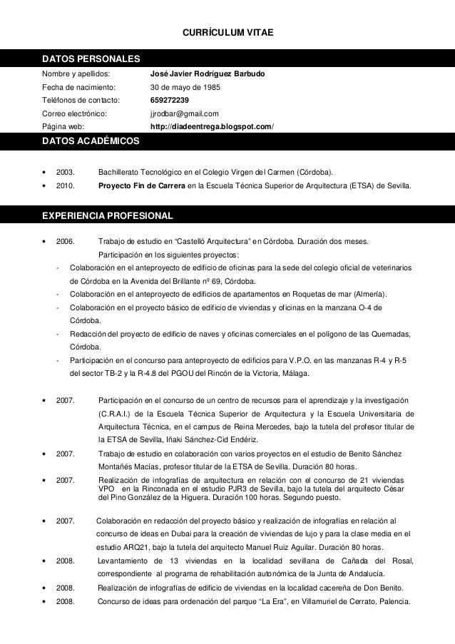Realización de infografías de arquitectura en relación con el concurso de 21 viviendas VPO en la Rinconada en el estudio P...
