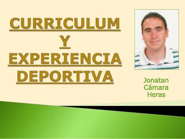 2013  Nacimiento  Formación Deportiva  Formación Básica  2011  2009  2007  2005  2003  2001  1999  1997  1995  1993  1991 ...
