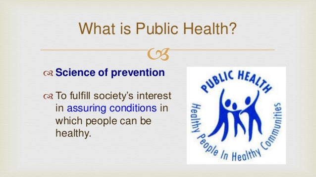 Cheryl Currie: Refocusing our Efforts to Promote Responsible Gambling: The Importance of a Public Health Lens  Slide 3