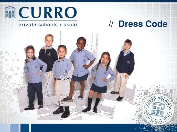 school uniforms should be compulsary