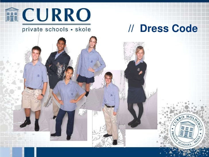 essay on dress code in high schools Report abuse home opinion school / college dress codes in school dress codes in i think that having a dress code is bad for schools and i hope that i.
