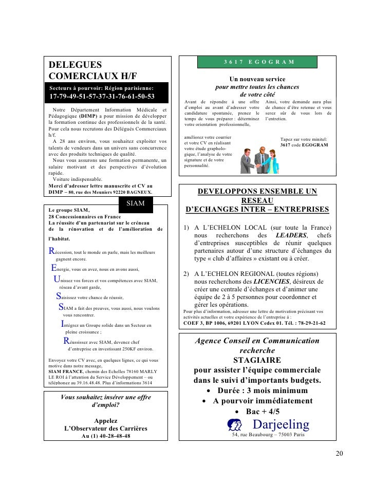 curs franceza incepatori