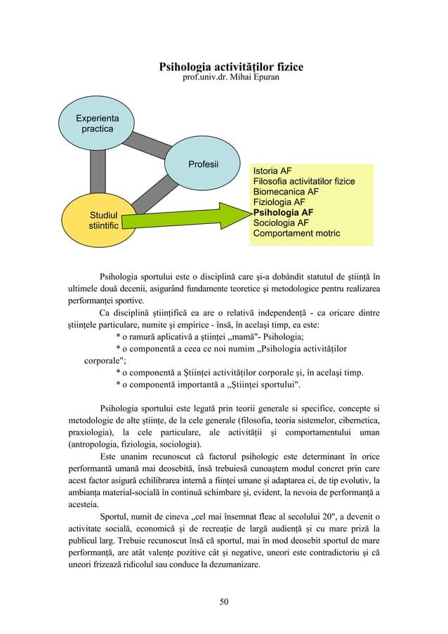 Curs kinesiologie stiinta-miscarii_2013