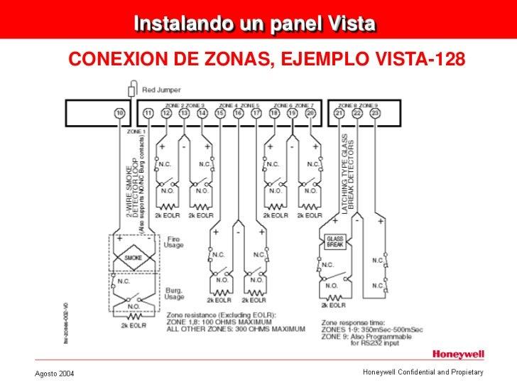 curso basicode instalacionalarmas 56 728?cb=1321260540 curso basicode instalacionalarmas vista 128 wiring diagram at readyjetset.co