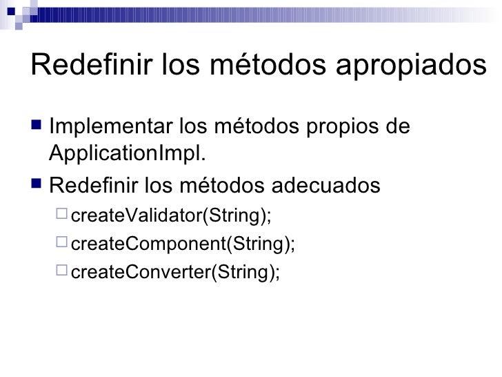curso de desarrollo web pdf