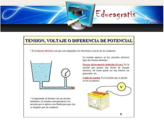 """VISITANOS EN: http://www.educagratis.org .. Y para más cursos relacionados con """"Mecánica, Autos y Motos"""" debes ingresar a:..."""