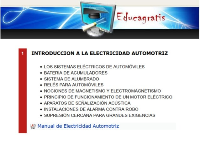 Otros cursos relacionados: Pincha para Ingresar  • Curso de Aerografía • Curso de Automovilismo y las Carreras de Autos •...
